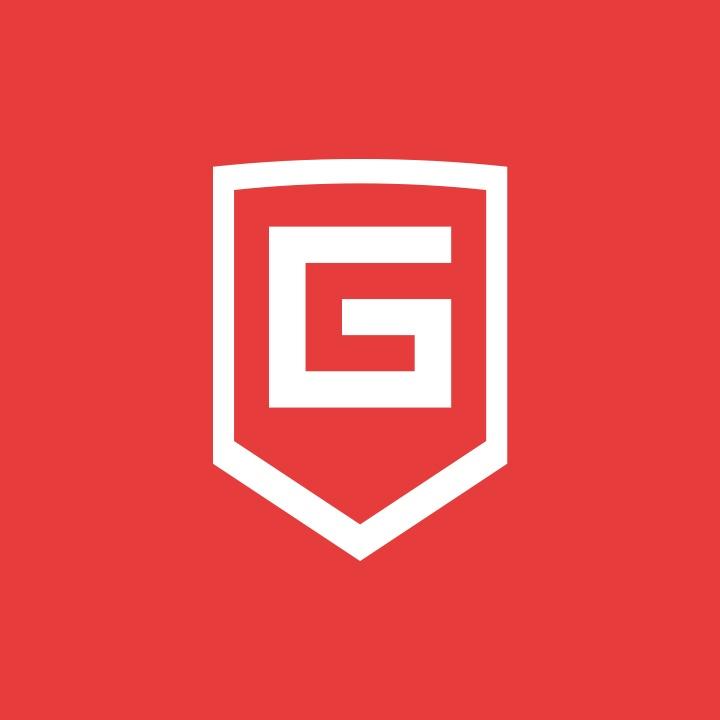 GamerNL
