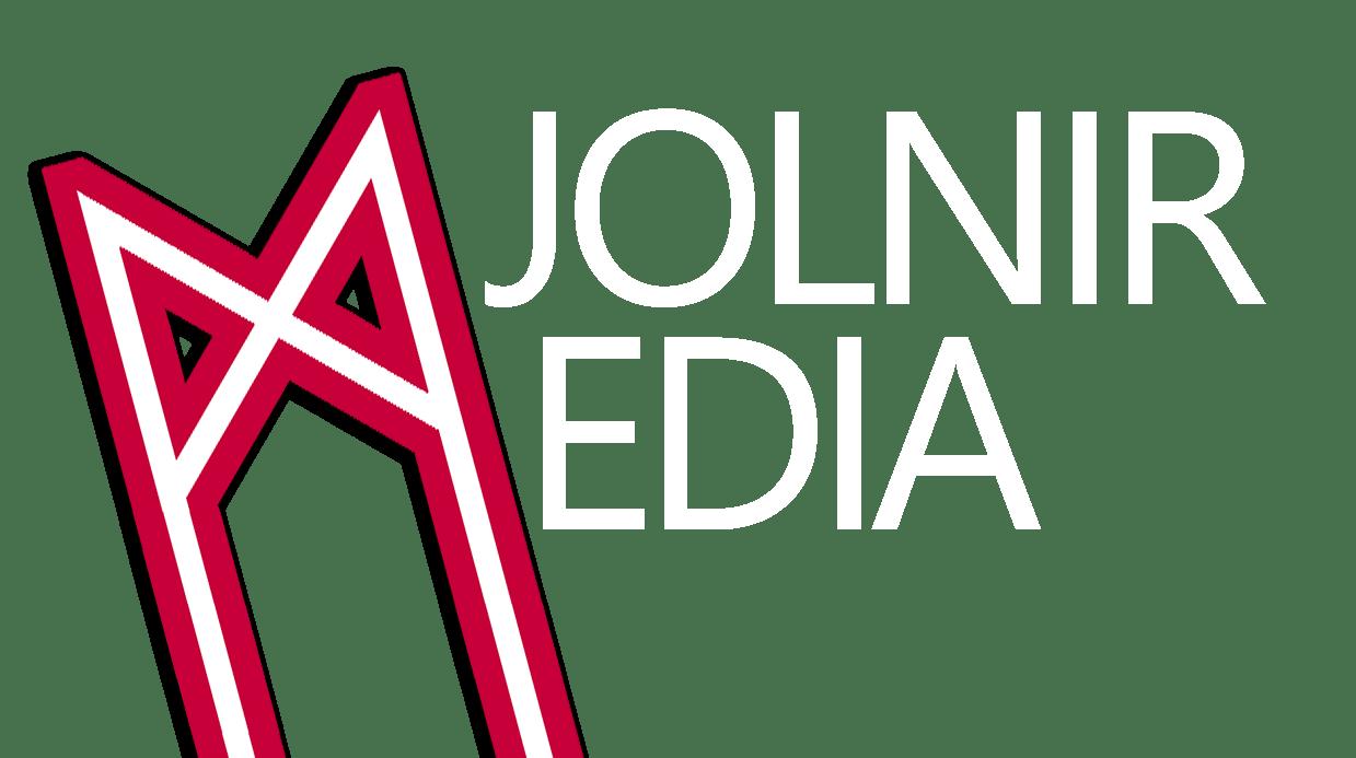 Mjolnir Media