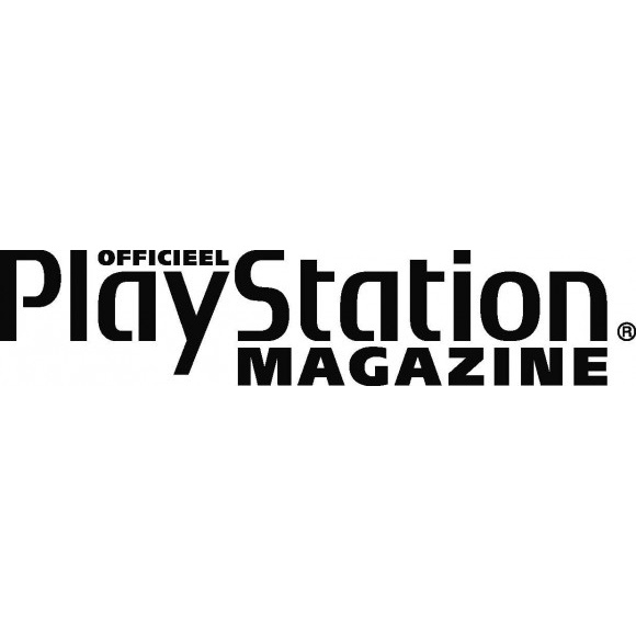Officieel PlayStation Magazine